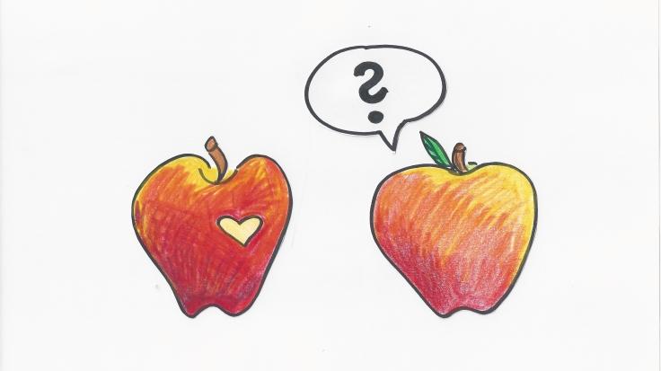 Story Apple