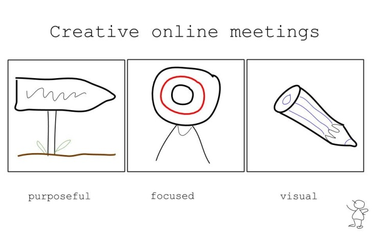 creative-online-meetings